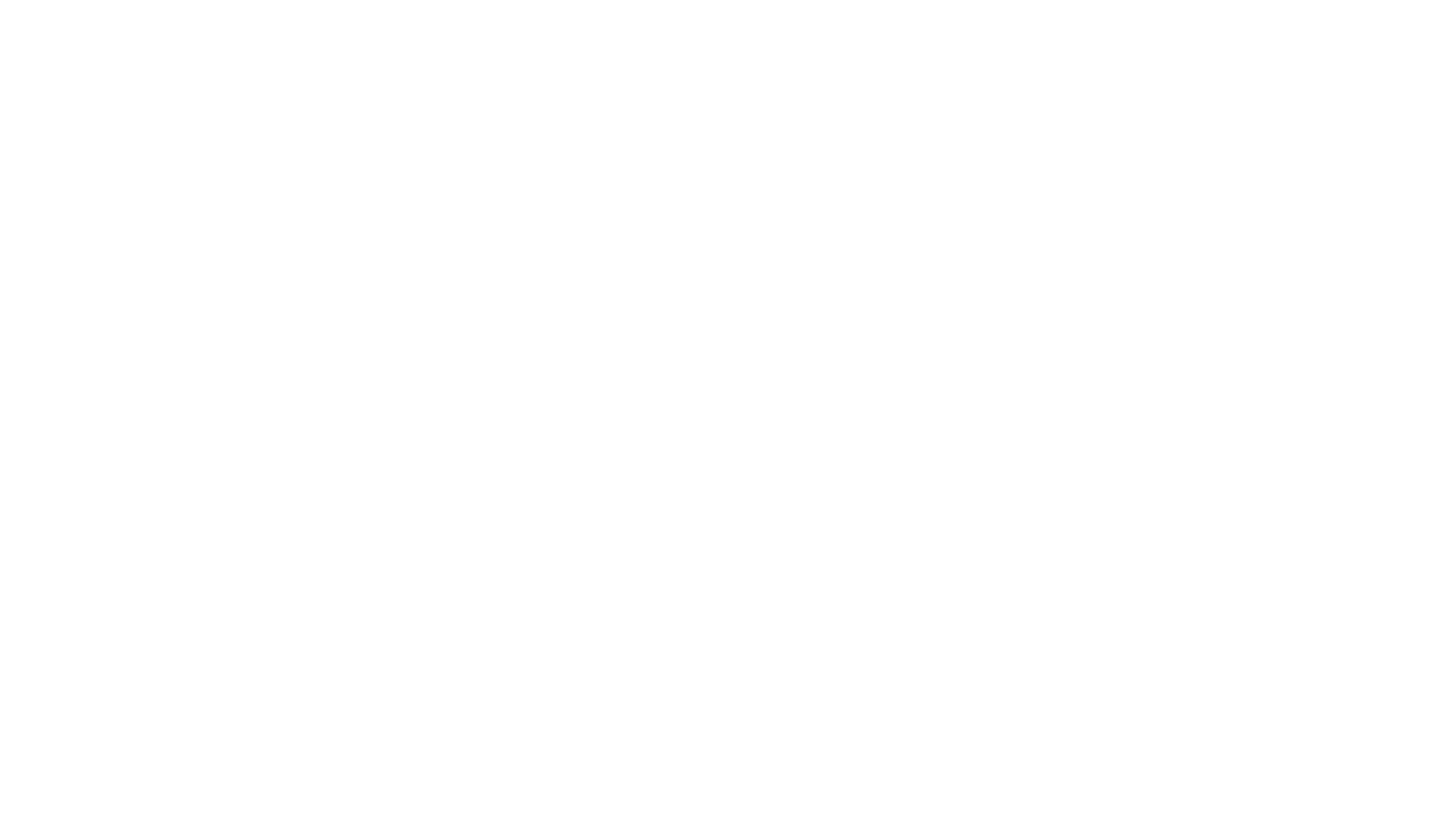 Klicka här för att öppna hemsidan till AR Functional